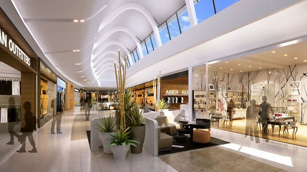 Image Result For Garden City Mall Perth