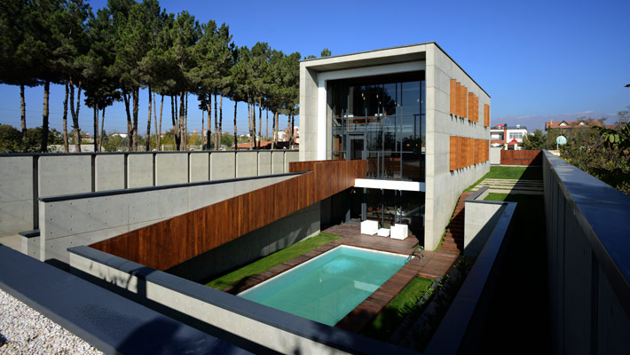 1090 Villa