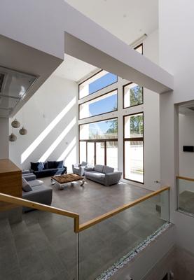 House No.03