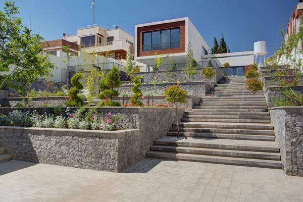 Villa No.7